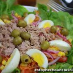 ensalada-mixta-2