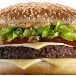 hamburguesa-3