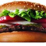 hamburguesa-4