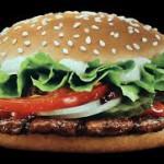 hamburguesa-5