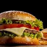 hamburguesa-8
