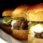 hamburguesa-groumet