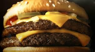 hamburguesa-x