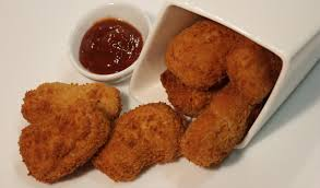 nuggets-de-pollo-2