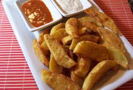 patatas-deluxe-2